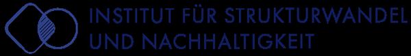 Institut für Strukturwandel und Nachhaltigkeit